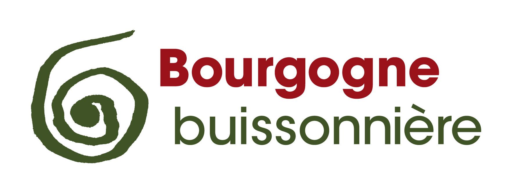 Burgundy backroads