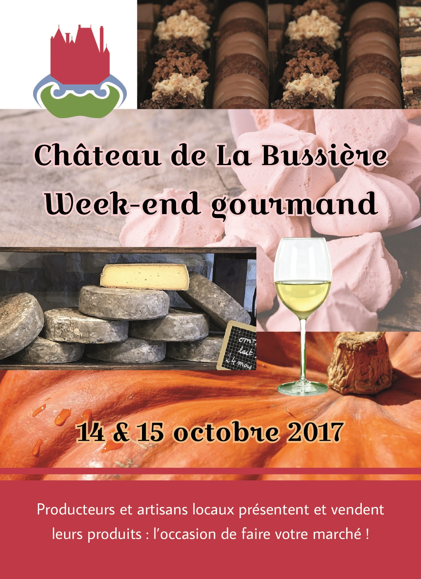 week-end-gourmand_au_chateau_de_la_bussiere