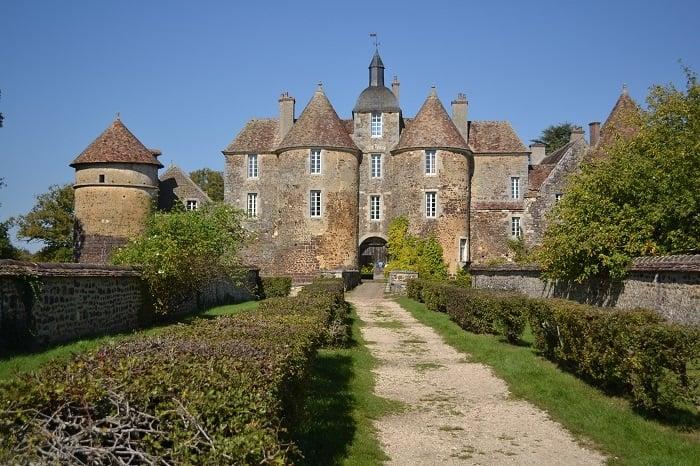 chateau-de-ratilly-concerts-bourgogne-franche-comte-treigny-yonne-2