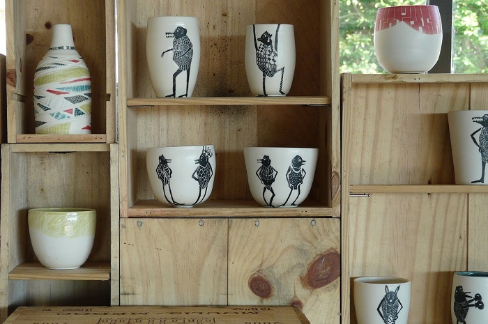 centre_de_formation_saint_amand_ceramics_class_burgundy_nievre